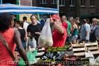 Bruegge Markt 29