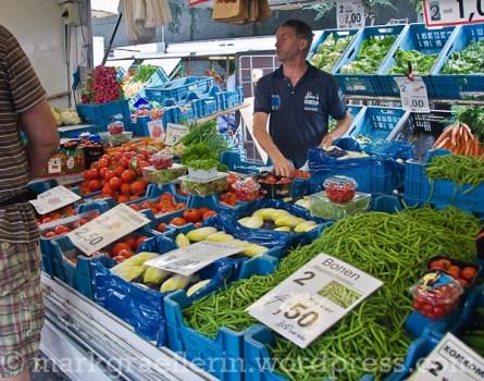Bruegge Markt 31