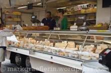 Bruegge Markt 42