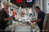 Bruegge Markt 8