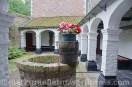 T Oud Kanthuys_Begijnhof 34