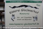 Glocknerhof 39
