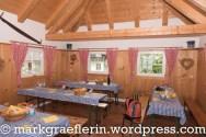 Glocknerhof 51