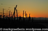 Sonnenungergang NW 23_04_15_5