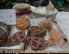 Loerrach Markt 2