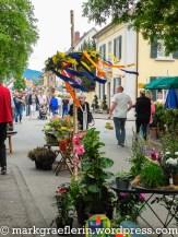 Markt Neuenburg 13
