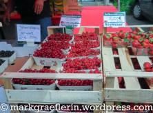 Markt Neuenburg 8