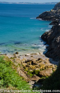 Bretagne Wanderung 2_11