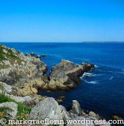Bretagne Wanderung 2_2
