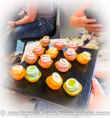 Food Blog Day Frankfurt 2015_4