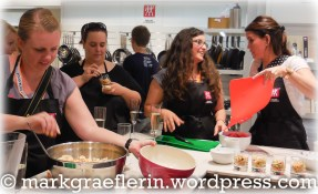 Food Blog Day Frankfurt 2015_82
