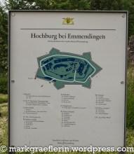 Hochburg Emmendingen 3