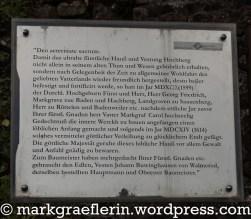 Hochburg Emmendingen 4