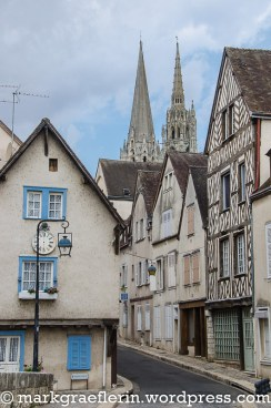 Chartres 119