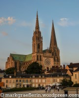 Chartres 56
