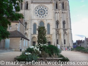 Chartres 61