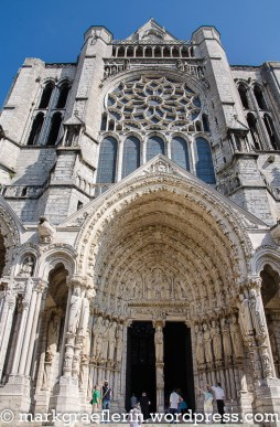Chartres 9