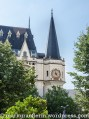 Chartres 93