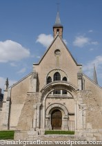 Chartres 94
