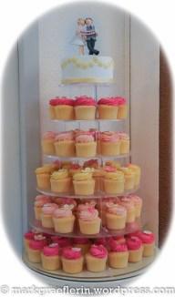 Cupcake Affair 12