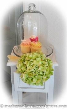Cupcake Affair 17
