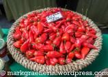 Chilies aus Binzen