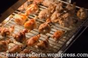Kochen mit Martina und Moritz 22
