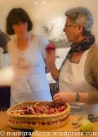 Kochen mit Martina und Moritz 30