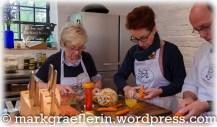 Kochen mit Martina und Moritz 35