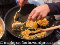 Kochen mit Martina und Moritz 39