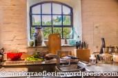 Kochen mit Martina und Moritz 4