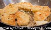 Kochen mit Martina und Moritz 54