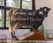 Kochen mit Martina und Moritz 8
