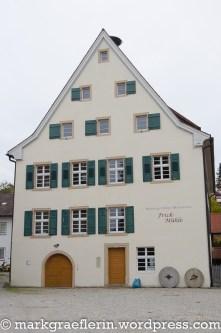 Bäckertour Müllheim 12