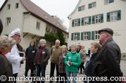 Bäckertour Müllheim 16