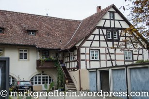 Bäckertour Müllheim 17