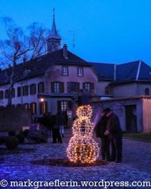 Ottmarsheim 2015_4
