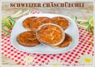 Chäschüechli