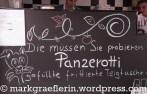 Micheles Panzerotti & Pizza