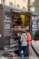 Food Truck Festival Lörrach