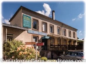 Urlaub Lorraine Restaurant 4