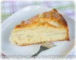 franzoesischer-birnenkuchen-6