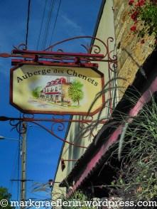 burgund-mit-avanti_4_auberge-des-chenets-4
