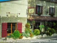 burgund-mit-avanti_4_auberge-des-chenets_32