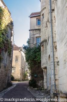 burgund-mit-avanti_5_flavigny-21