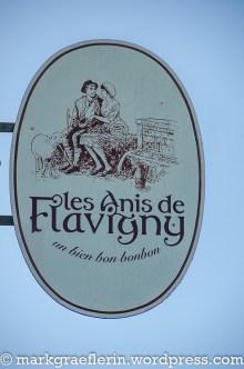 burgund-mit-avanti_5_flavigny-28
