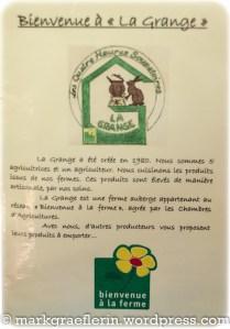 burgund-mit-avanti_5_flavigny-la-grange-20