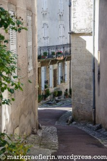 burgund-mit-avanti_5_flavigny-la-grange-38