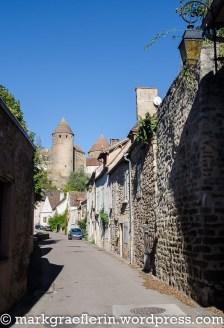 burgund-mit-avanti_5_semur-en-auxois-31
