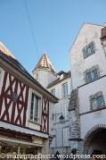 burgund-mit-avanti_5_semur-en-auxois-9